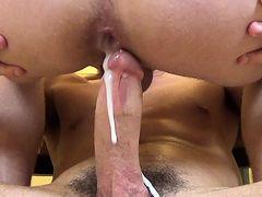 Gay XXX Tube
